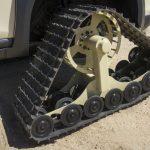Nissan Rogue Trail Warrior Project 21-1200x723