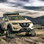 Nissan Rogue Trail Warrior Project 3-1200x675