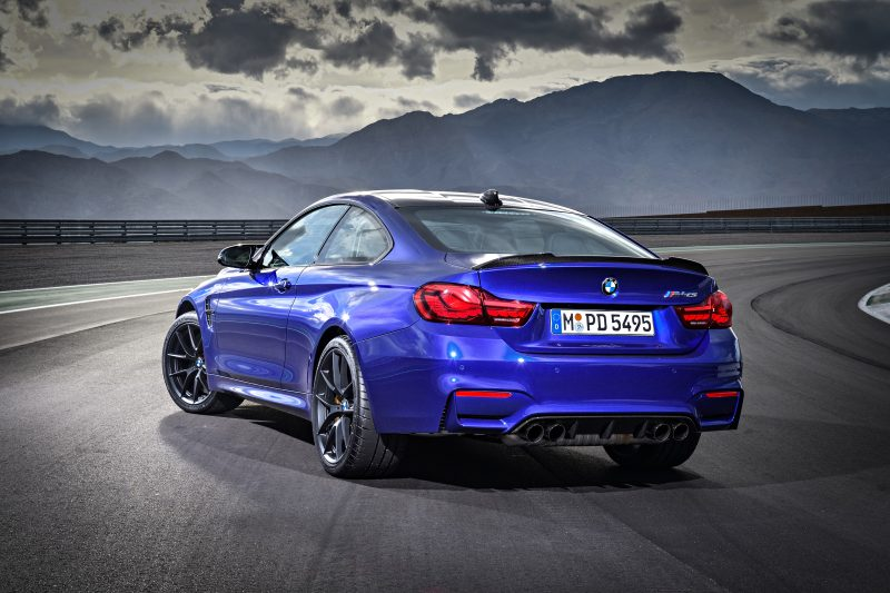 P90251022_highRes_the-new-bmw-m4-cs-04