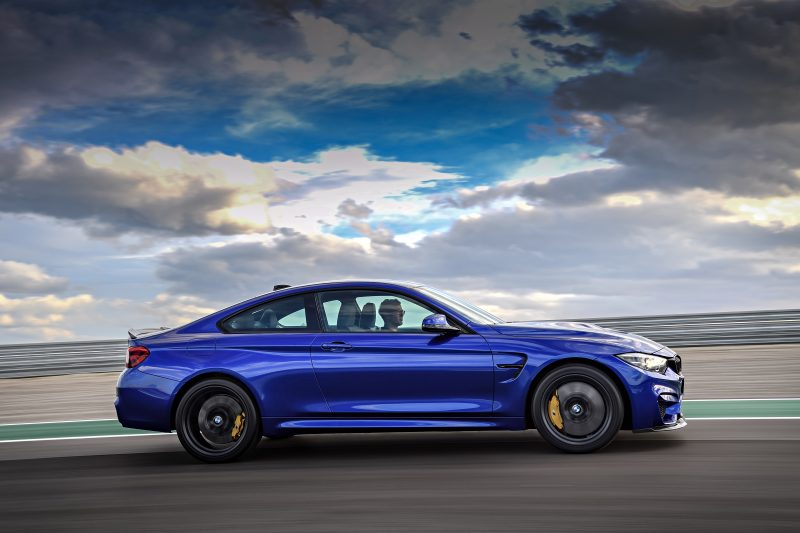 P90251028_highRes_the-new-bmw-m4-cs-04