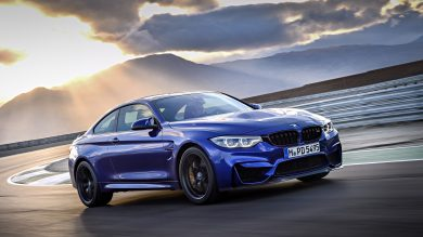P90251036_highRes_the-new-bmw-m4-cs-04
