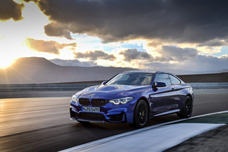 P90251044_highRes_the-new-bmw-m4-cs-04