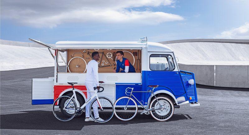 citroen-le-coq-sportif-type-h-new-dispatch-vans-11