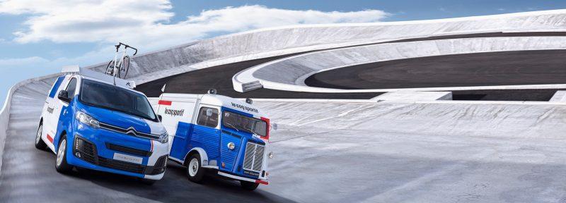 citroen-le-coq-sportif-type-h-new-dispatch-vans-12