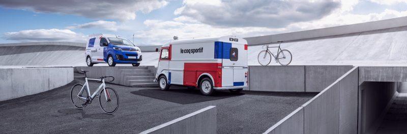 citroen-le-coq-sportif-type-h-new-dispatch-vans-2