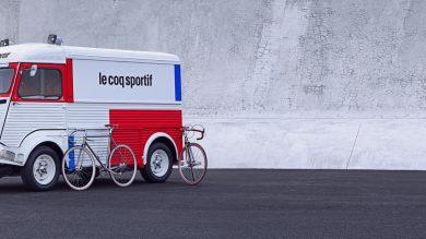 citroen-le-coq-sportif-type-h-new-dispatch-vans-9