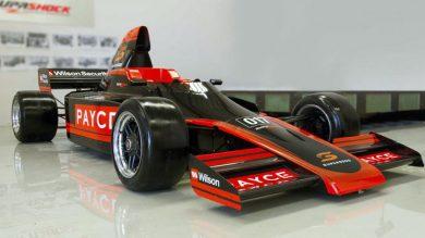 Super5000