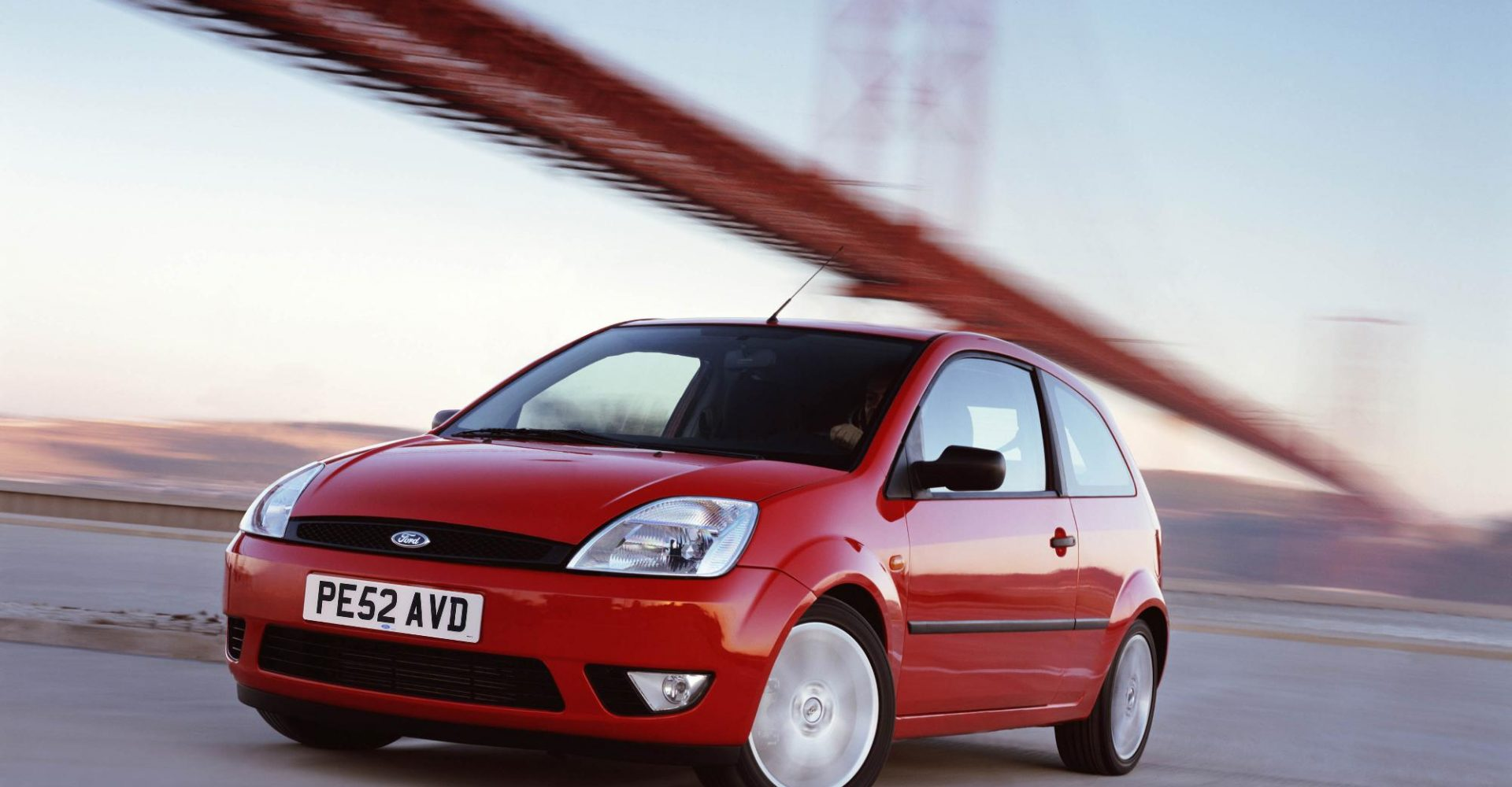 The 6 best first cars to buy on a budget