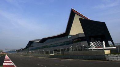 Here are five potential post-Silverstone British Grand Prix hosts