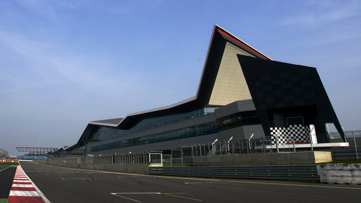 Here are five potential post-Silverstone British Grand Prix hosts