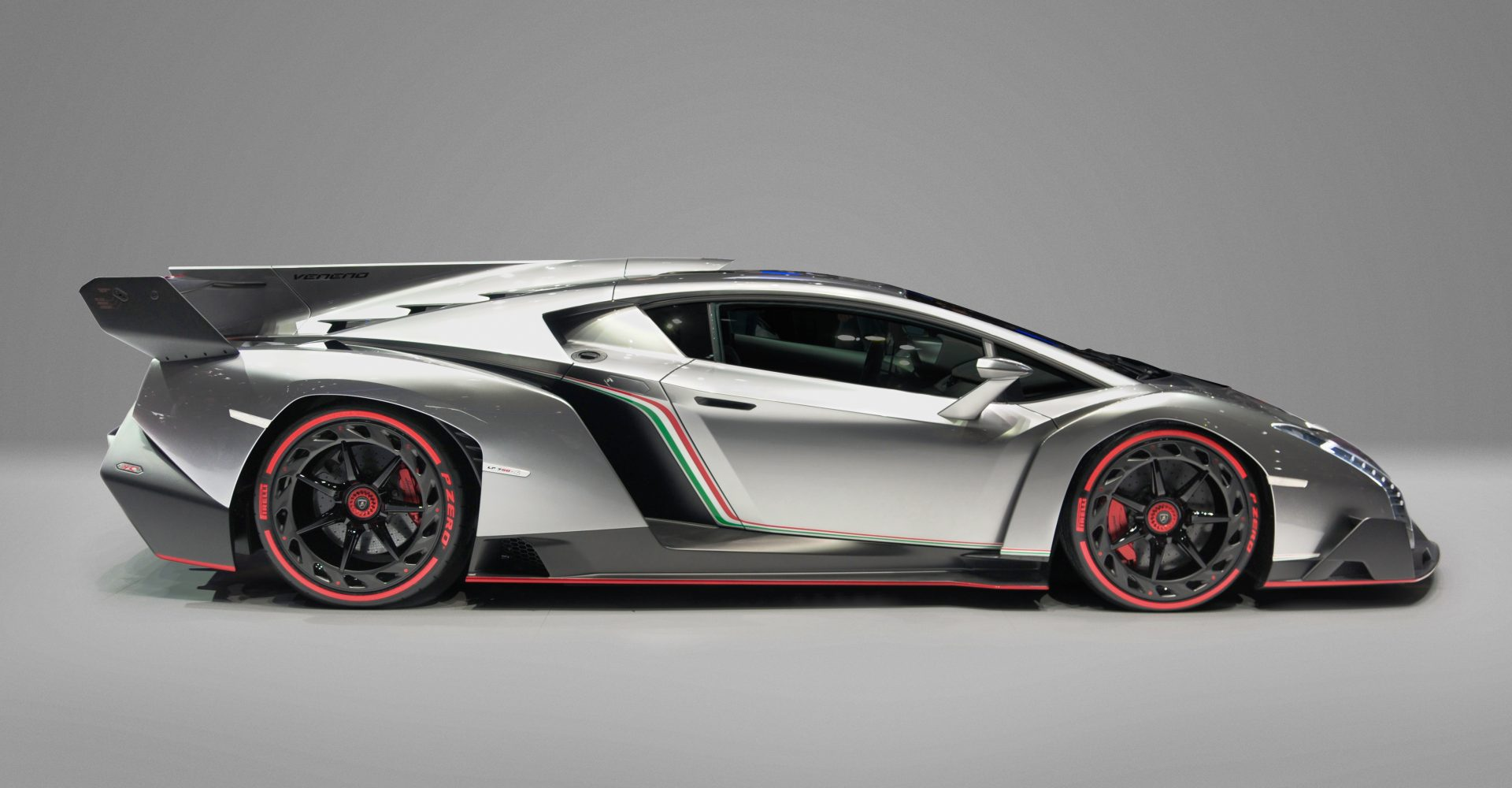 Got a spare £7.4m? You could buy this rare Lamborghini Veneno ... Lamborghini Veneno Where To Buy on lamborghini huracan, lamborghini diablo, lamborghini aventador, lamborghini motorcycle, lamborghini dallas, lamborghini egoista, lamborghini truck, lamborghini limo, lamborghini miura, lamborghini superleggera, lamborghini mercy, lamborghini on fire, lamborghini roadster, lamborghini reventon, lamborghini ankonian, lamborghini estoque, lamborghini urraco, lamborghini batmobile, lamborghini murcielago, lamborghini countach,