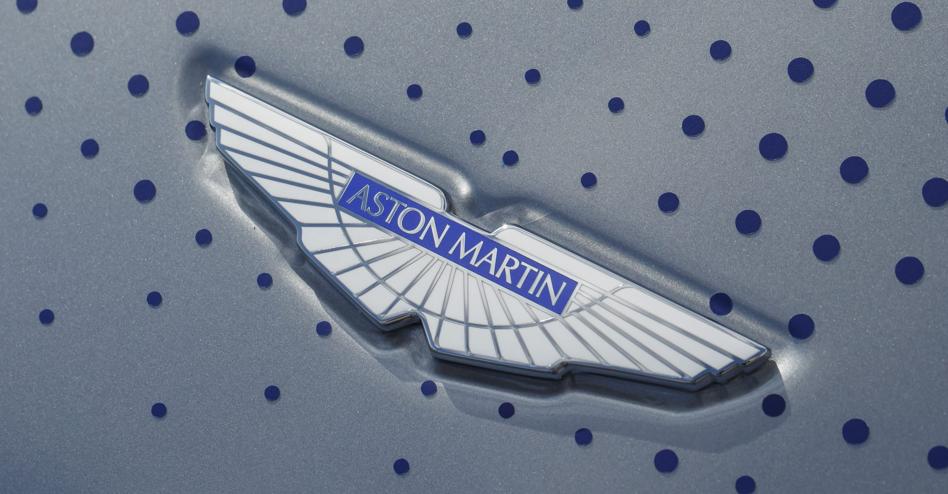 Aston Martin to offer hybrid models by mid-2020s