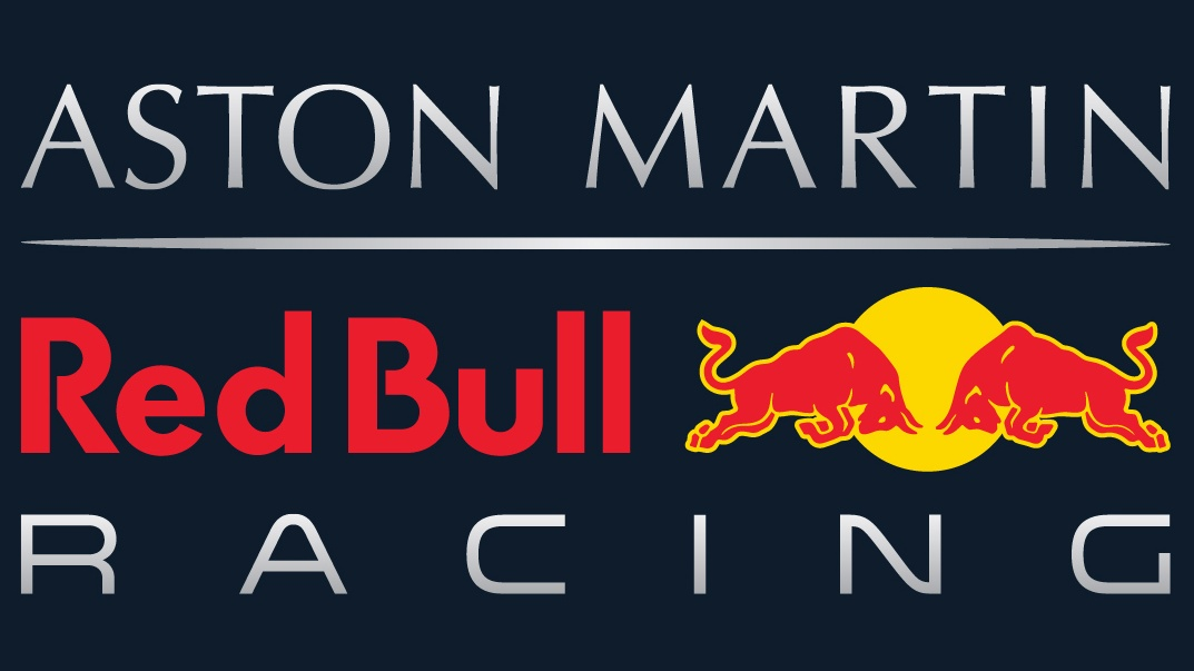 Aston Martin and Red Bull cosy up even further – here's what you need to know…