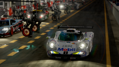 Project Cars 2 Review: More of the same from this slick sim racer