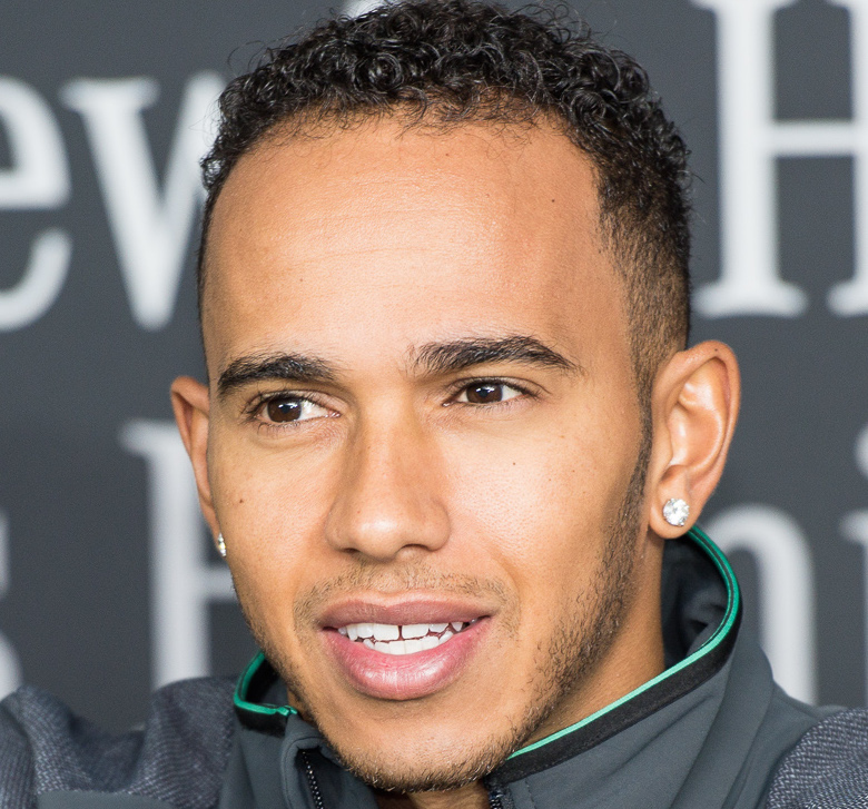 Lewis Hamilton could win the F1 championship this weekend – here's how