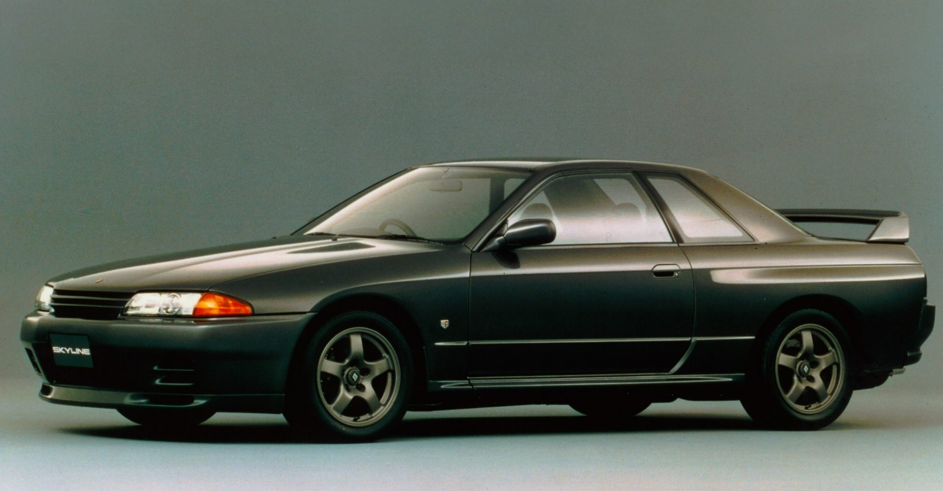 JDM fans, rejoice! Nissan is putting Skyline parts back into production.