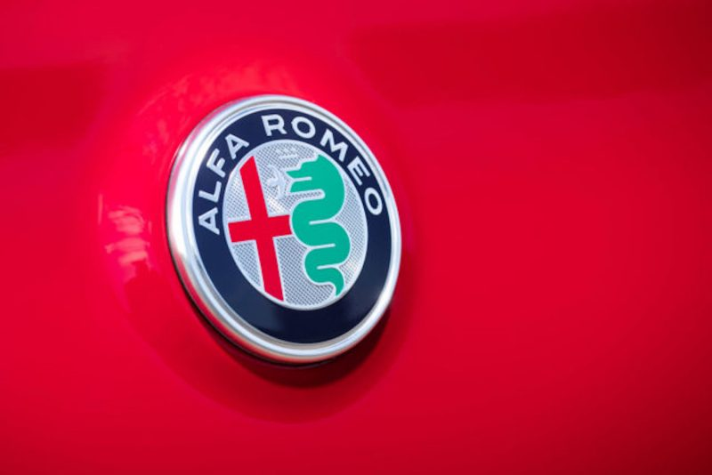The Hidden Meanings Behind Car Logos Superunleaded