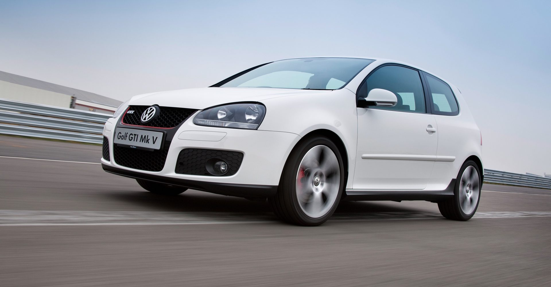 Buy these used hot hatches before they're gone