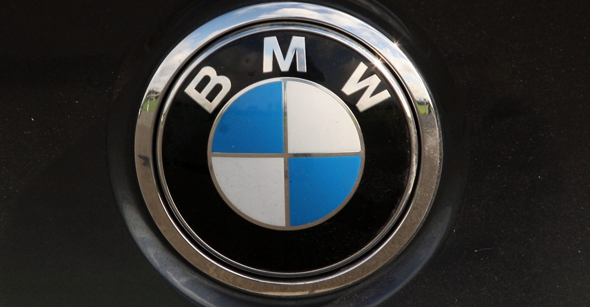 BMW says profit hikes helped by new models despite technology costs