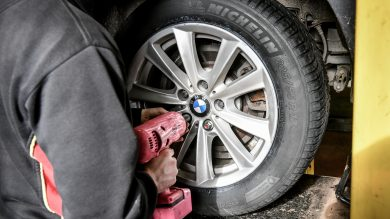 Fear of unexpected repair bills put nearly 4m off getting car serviced