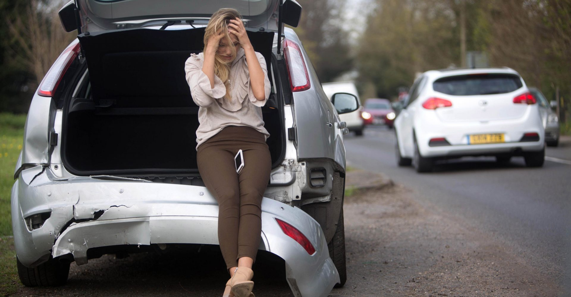 Motorists could be penalised when trying to find last-minute insurance deal