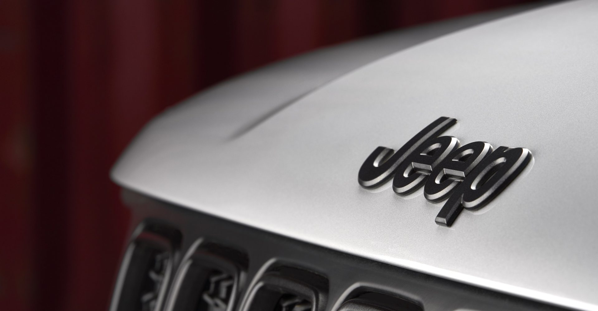 Jeep to launch compact Suzuki Jimny rival in 2022