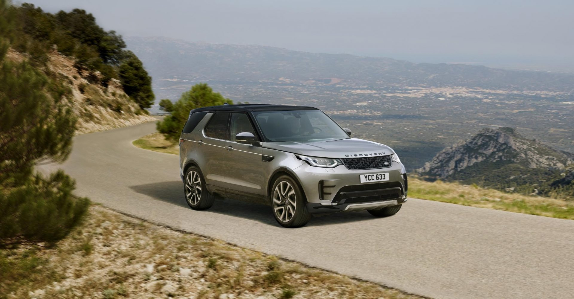 These are the best seven-seaters on sale today