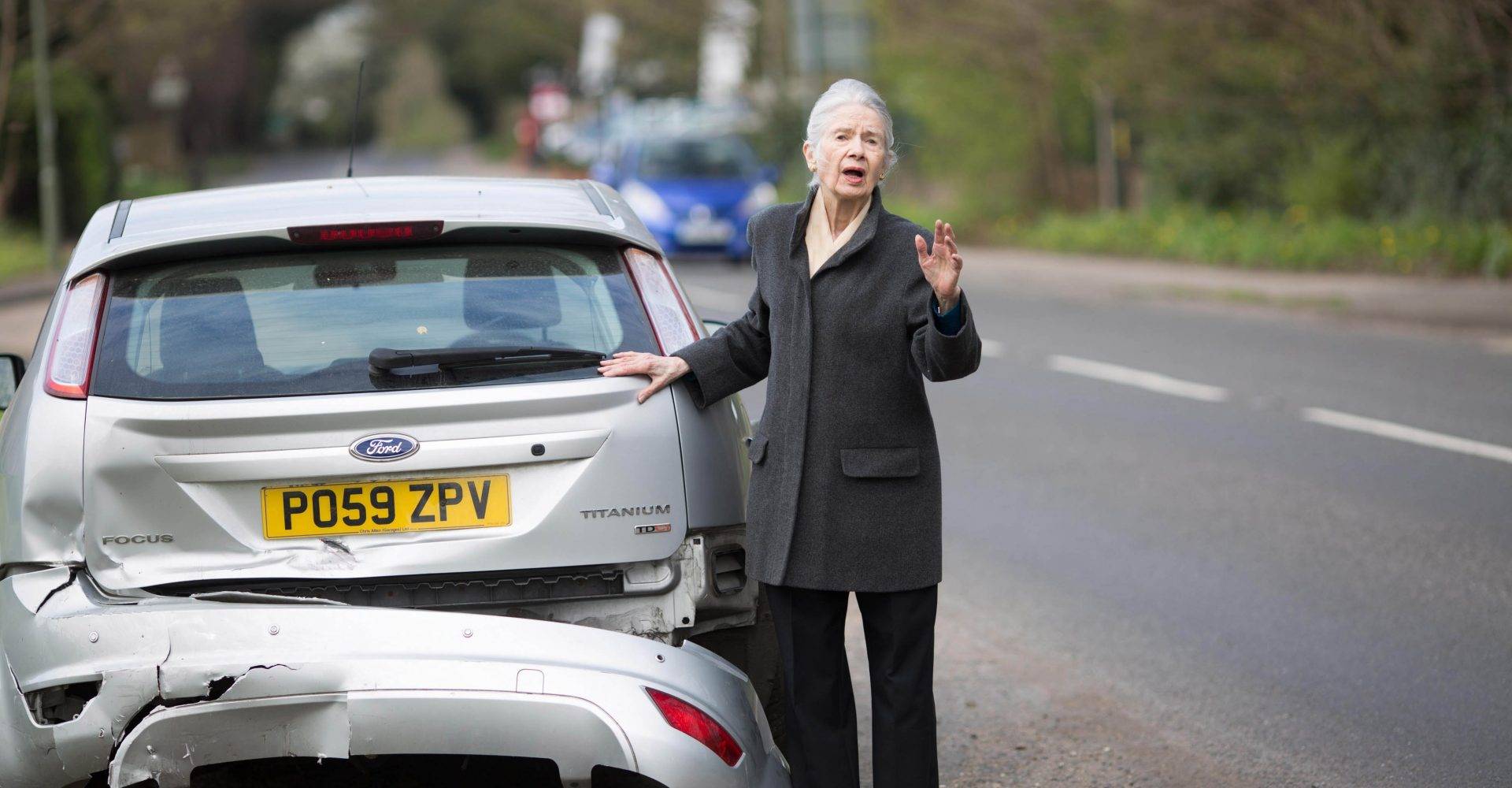 Car insurance loyalty costing drivers £674 million a year