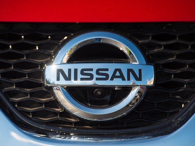 Nissan to end night shifts