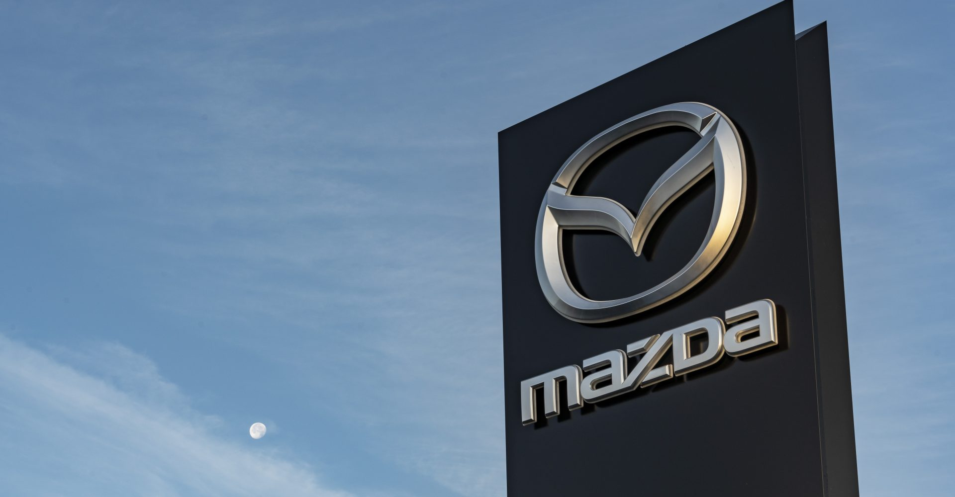 Mazda suspends production in response to coronavirus outbreak