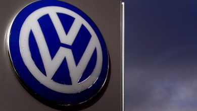 VW's 'disregard for public health' exposed in 'damning' judgment, lawyers say