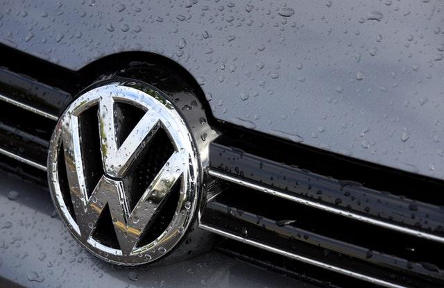 VW emission tests rigging