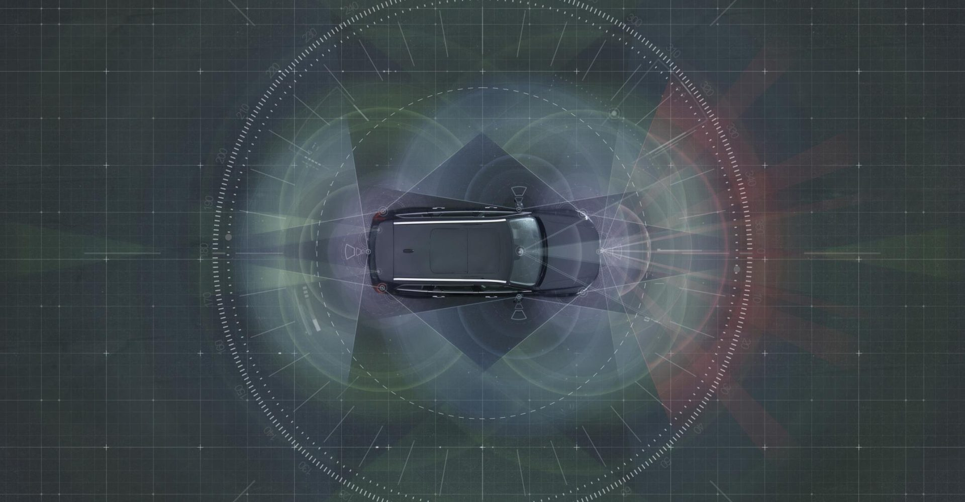 Volvo accelerates development of unsupervised autonomous driving technology