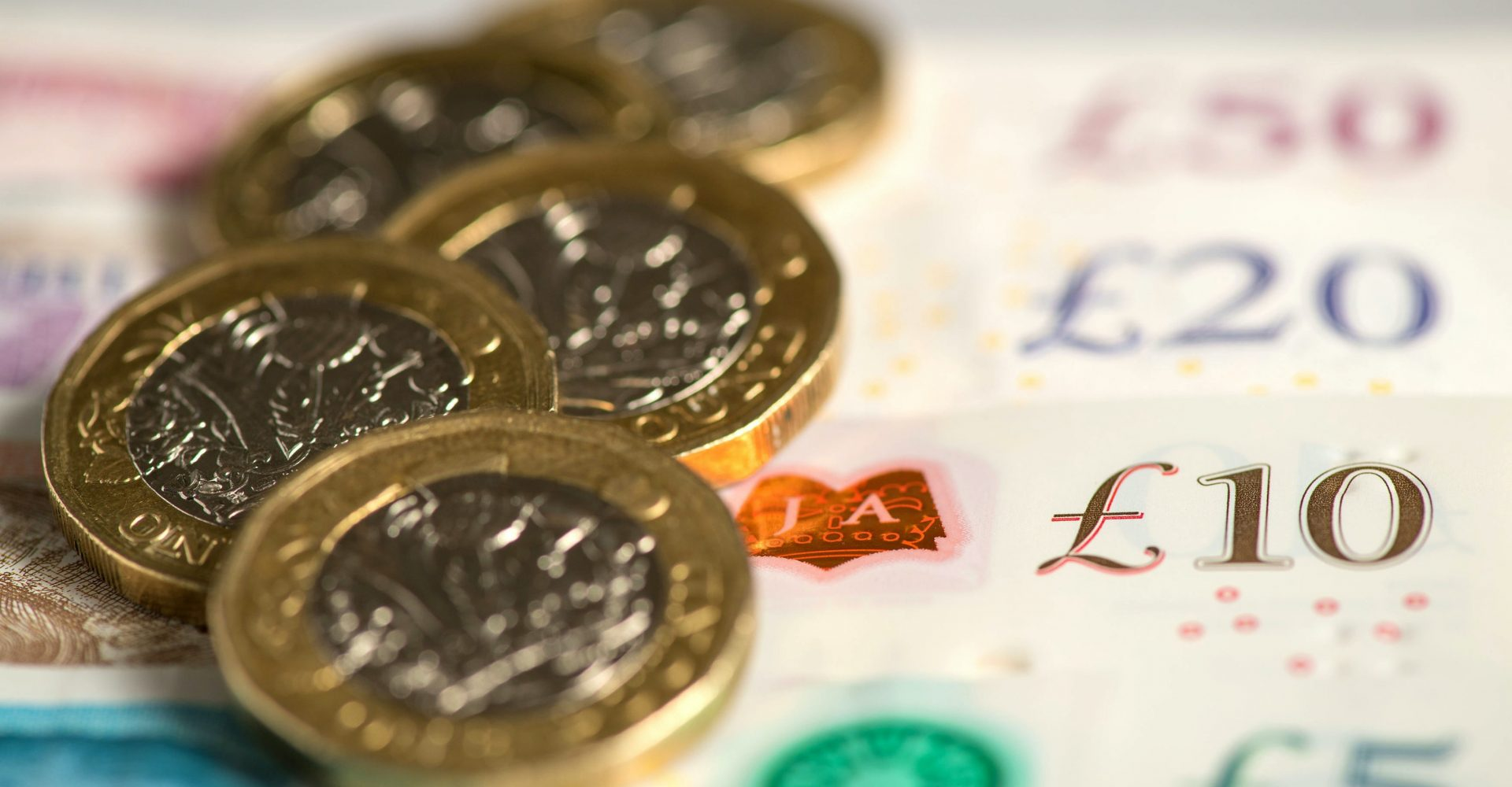 UK motorists spend almost £593m per year on insurance policy adjustments