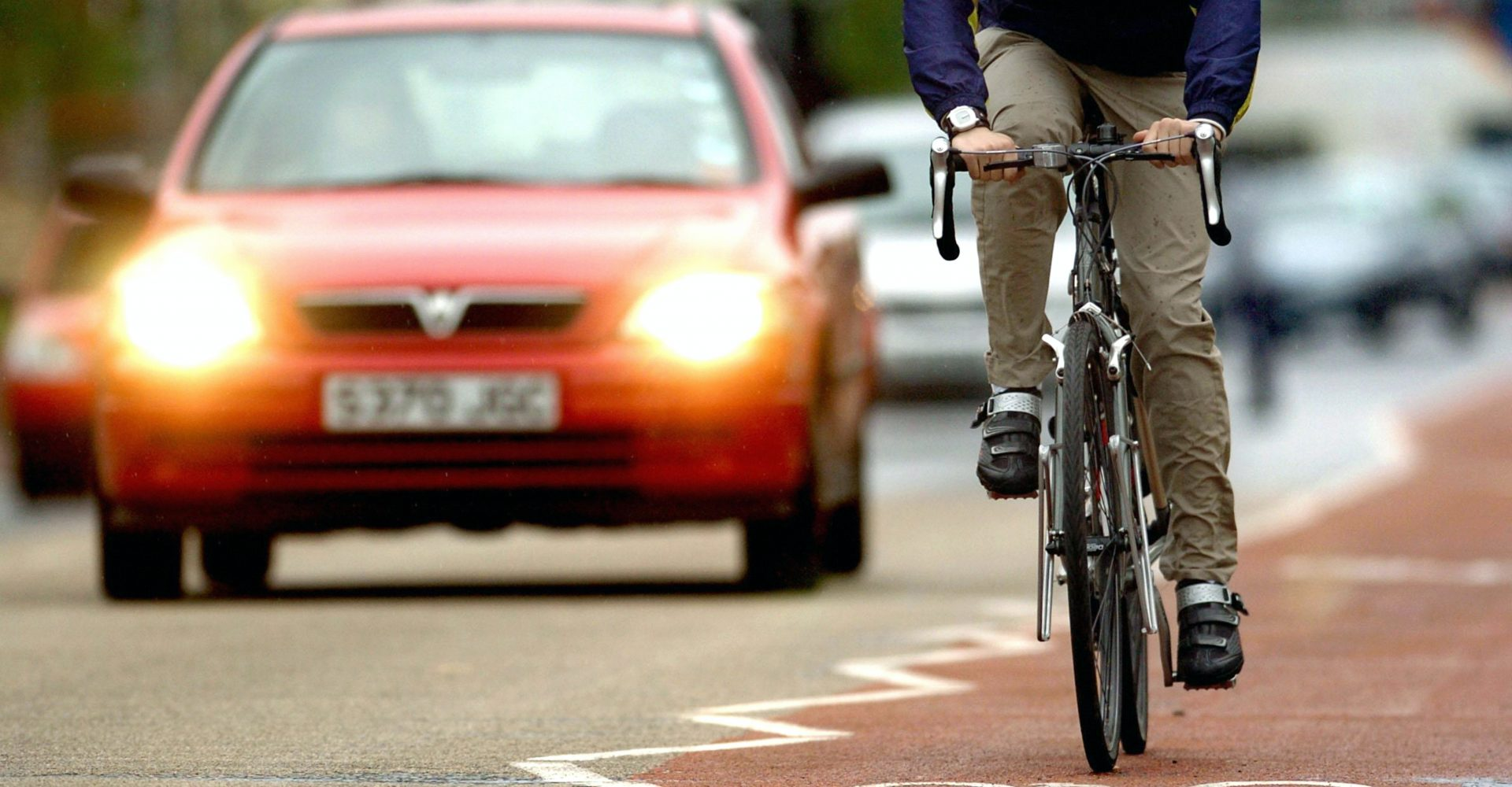 Automatic £130 fines for minor driving offences on the way, says RAC
