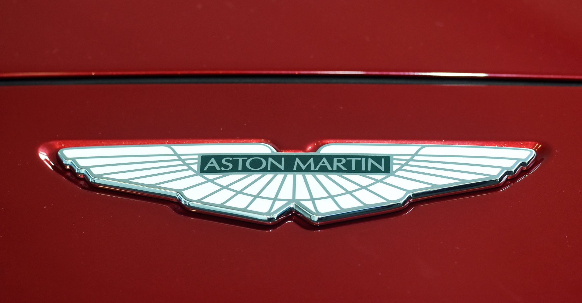 Aston Martin to slash up to 500 jobs as car sales plunge