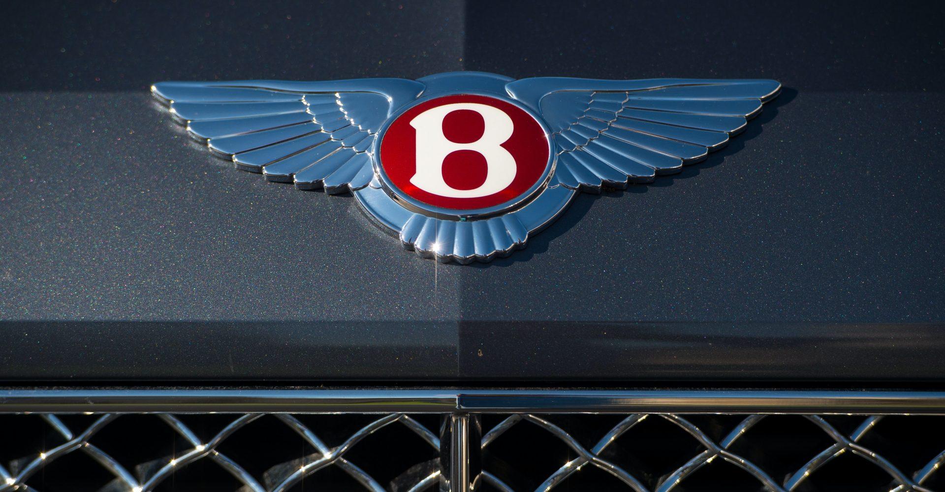 Bentley to cut up to 1,000 jobs under voluntary release programme