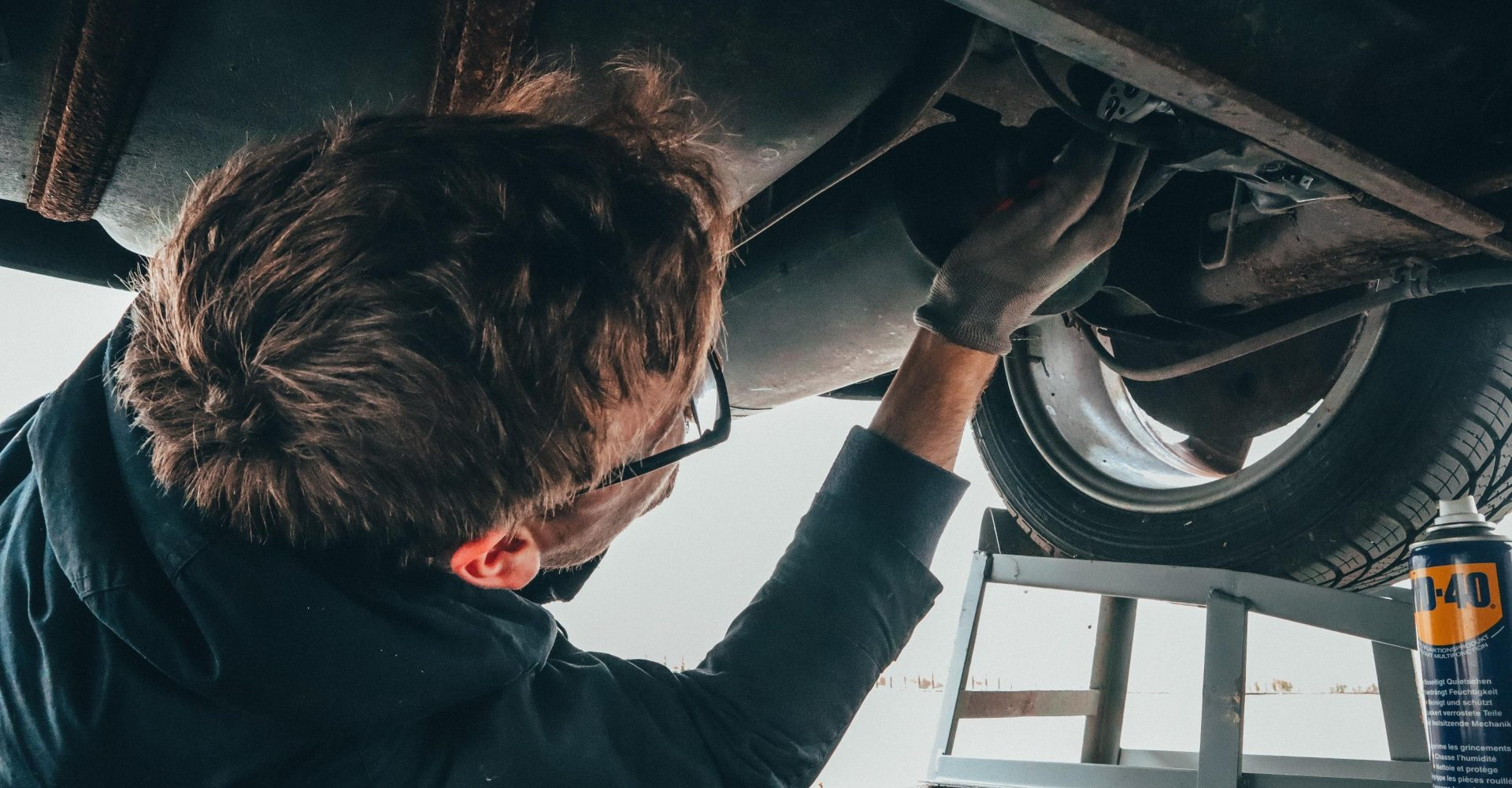 Mandatory MOT tests to recommence on August 1: Here's what to check beforehand