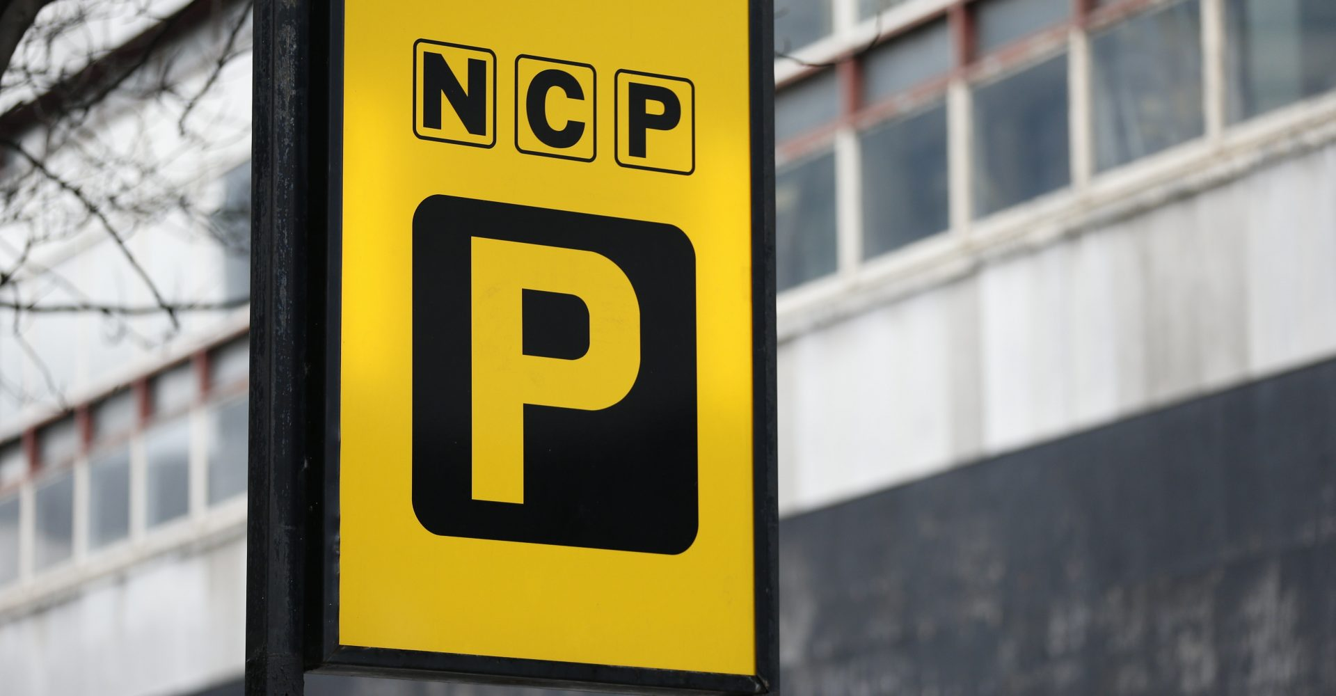 Parking tickets issued by private firms soar 24%