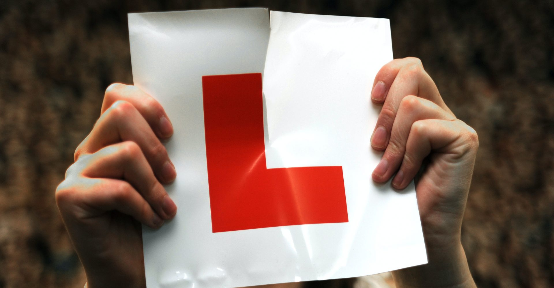 Driving instructors and learners eager to get back on the road