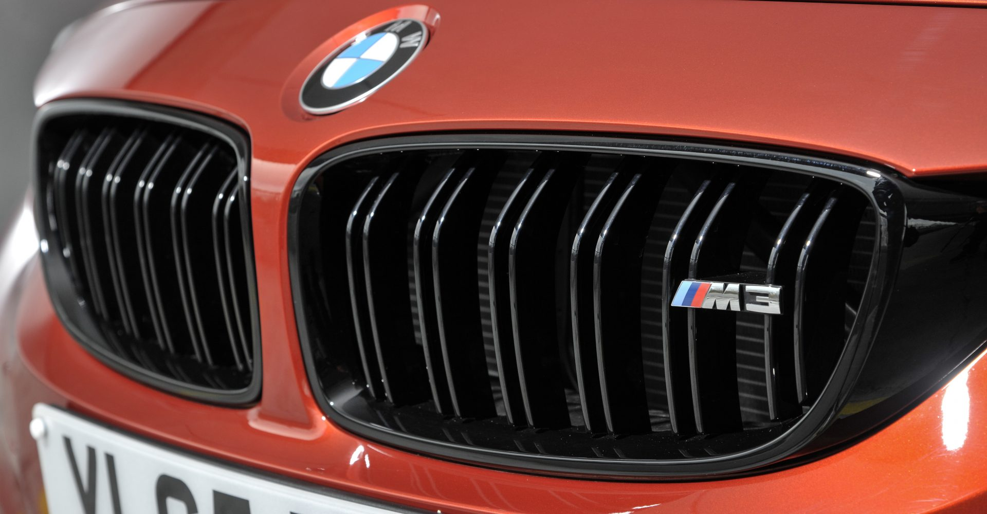 BMW confirms new M3 Touring