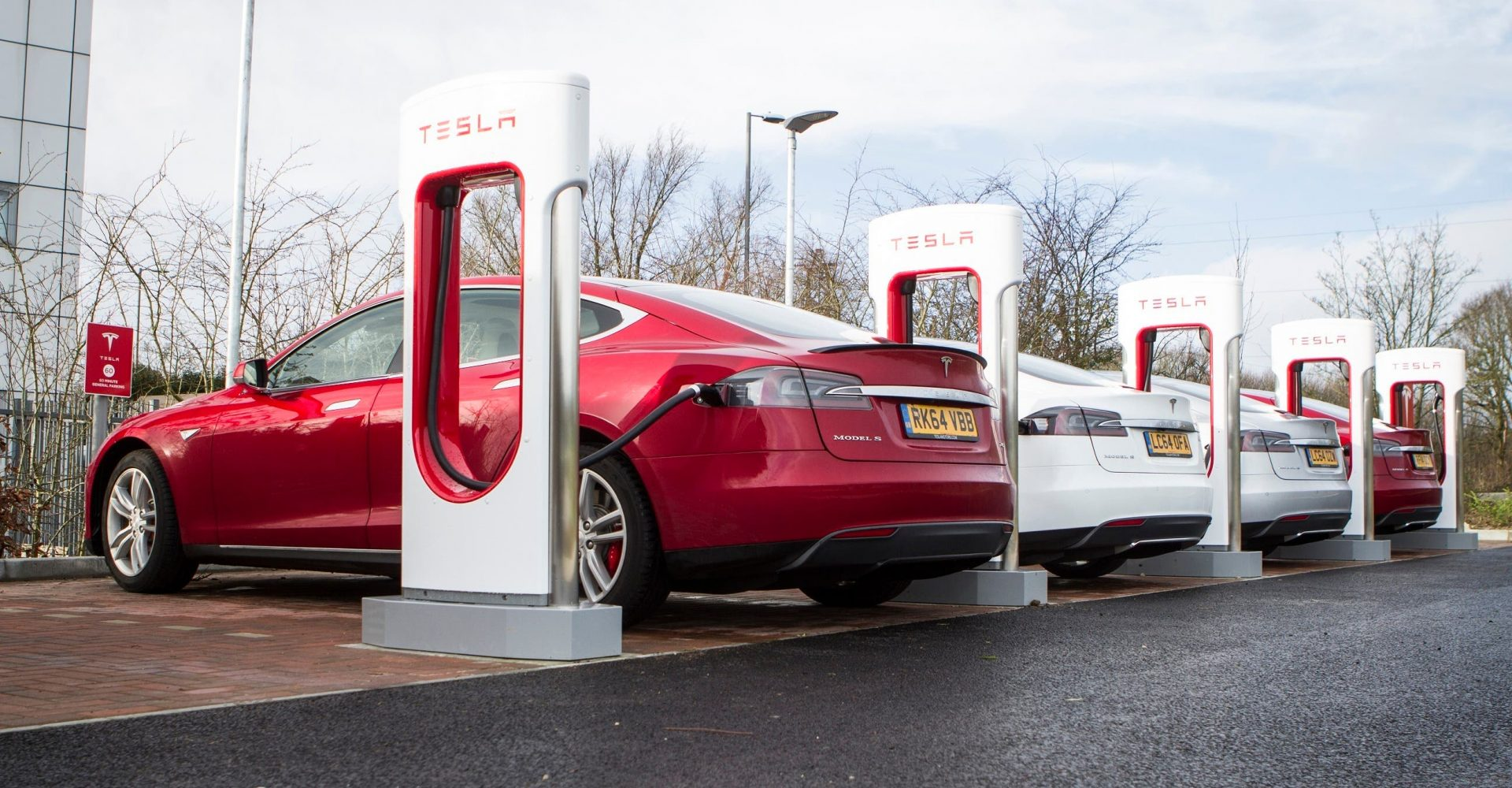 New Tesla battery technology will lead to affordable electric vehicle