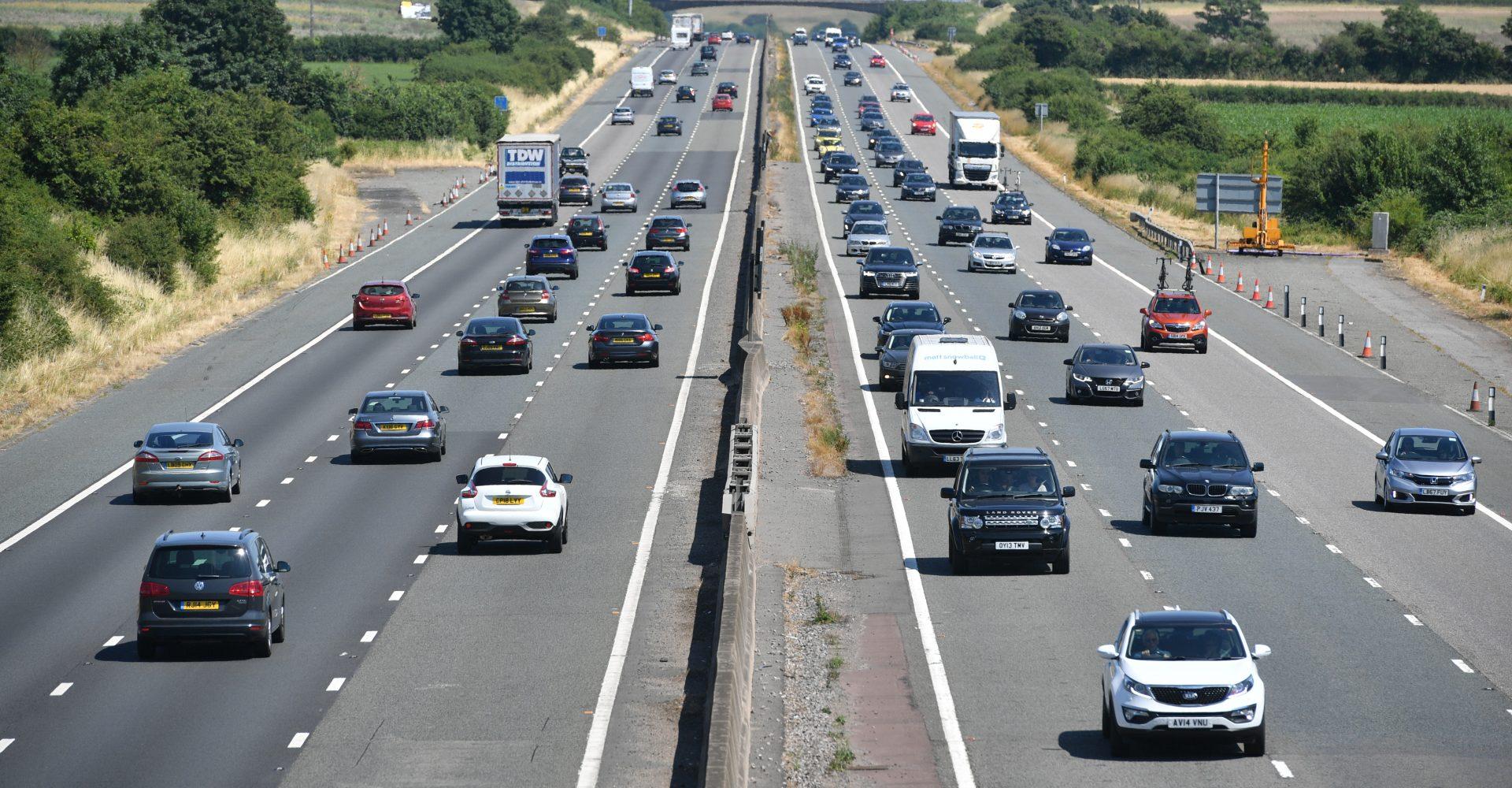 Motorists back tougher sentences for killer drivers