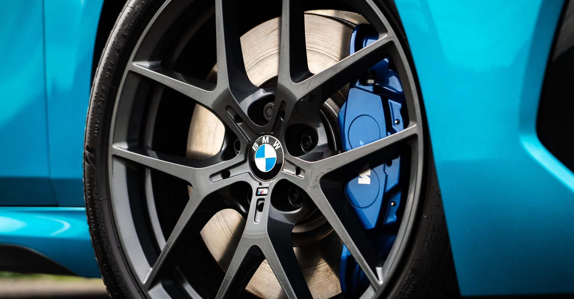 BMW Group launches new accident support service