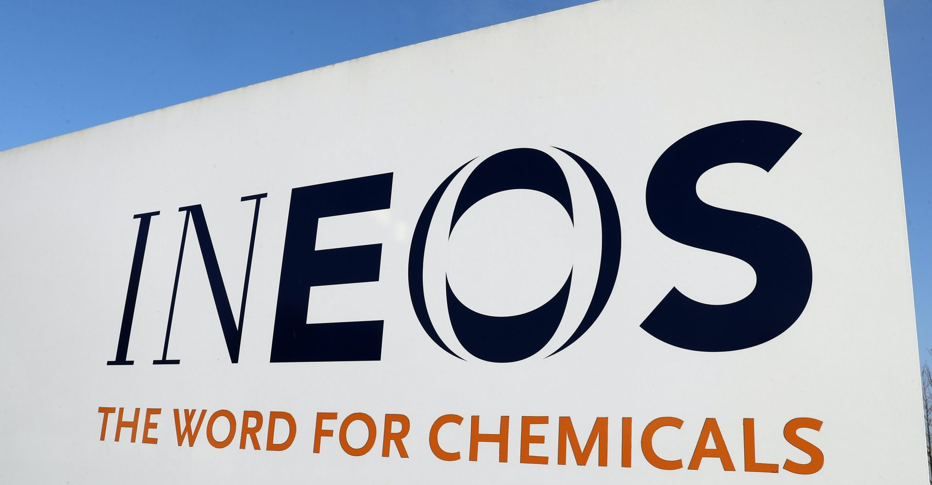 Hyundai and Ineos to co-operate on driving hydrogen economy forward