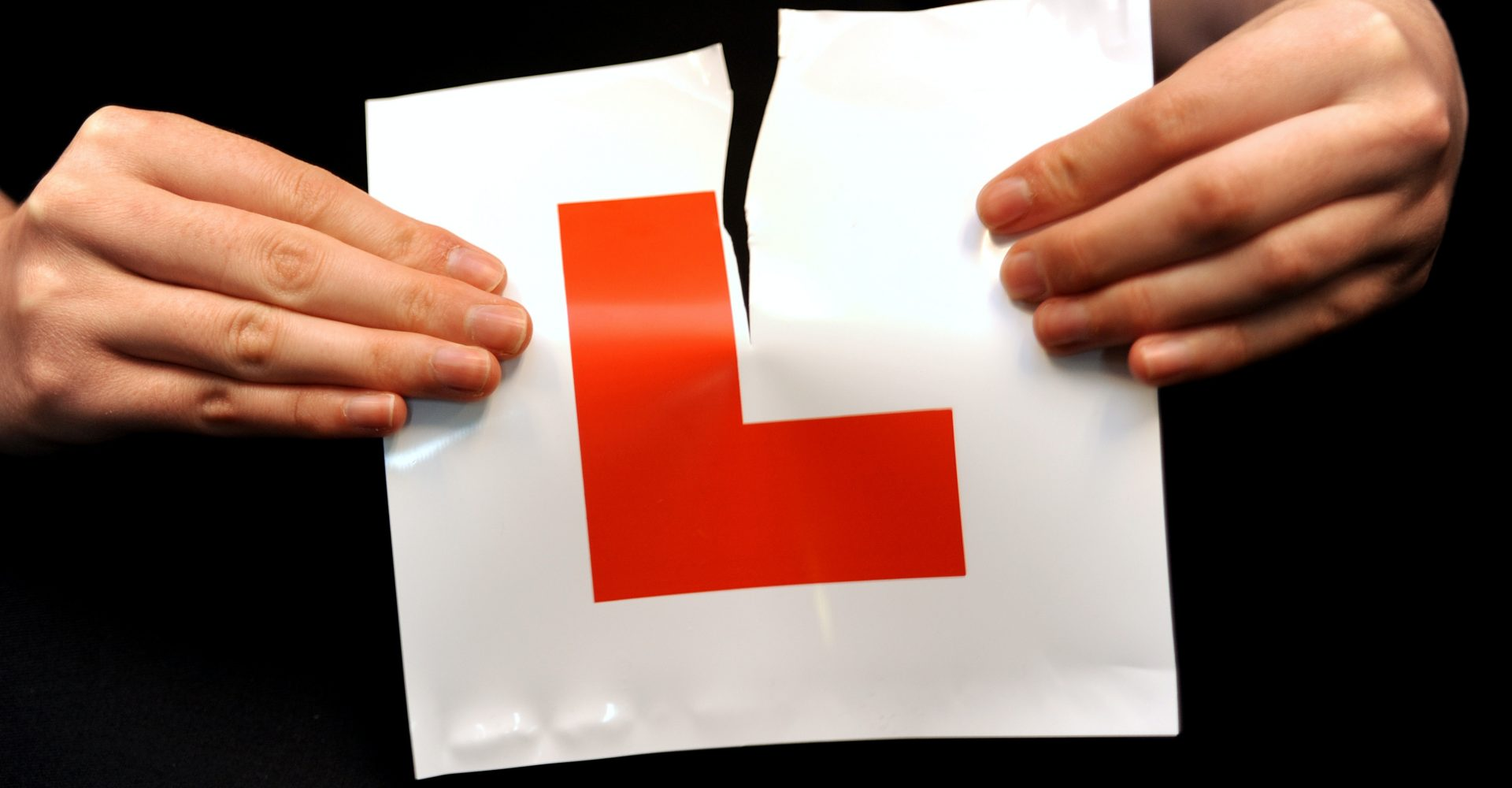 Driving tests could start at supermarkets to save money