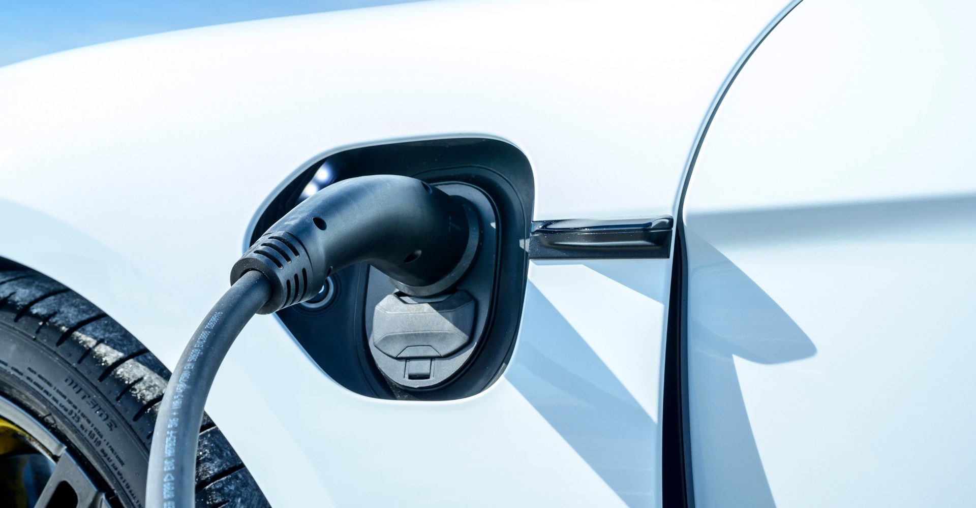Making the switch to an electric vehicle: what you need to know