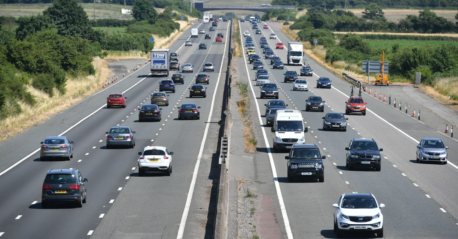 Only a fifth of drivers have received an insurance premium refund – Which?
