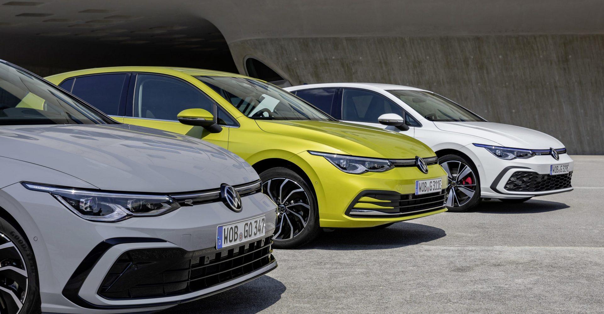Should I buy a petrol, diesel, hybrid or electric vehicle?