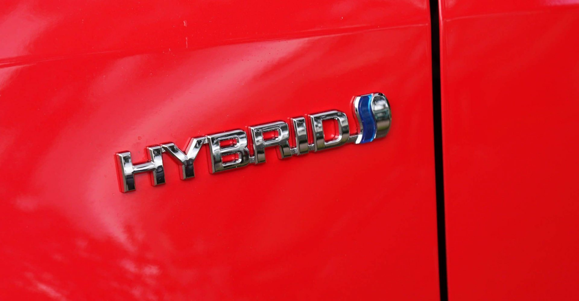 Hybrids: What are they and what are the benefits of choosing one?